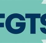 FGTS – Projeto de Lei 4.419/2019
